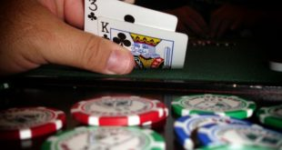 Astuce poker en ligne