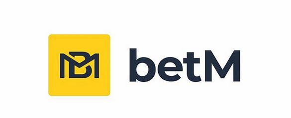 bet management