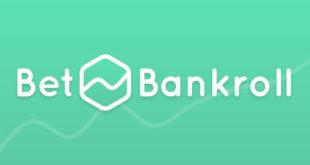 test et avis de bet bankroll