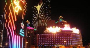Comment réussir sa première entrée dans un casino