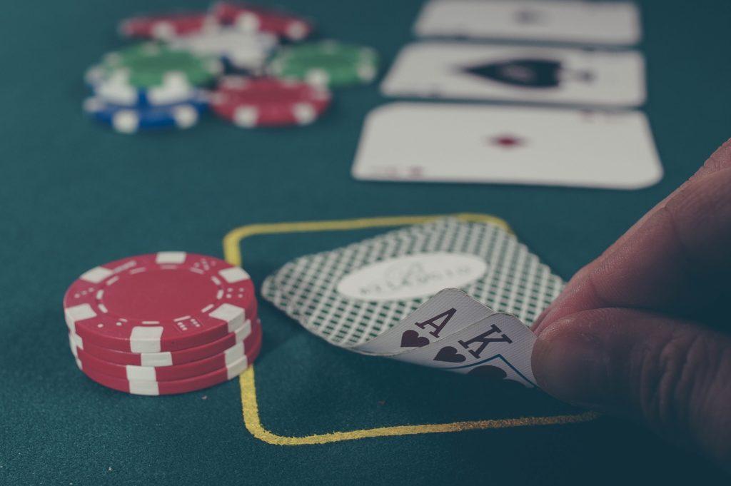 arnaques sur les casinos en ligne