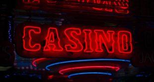 éviter les arnaques des casinos en ligne