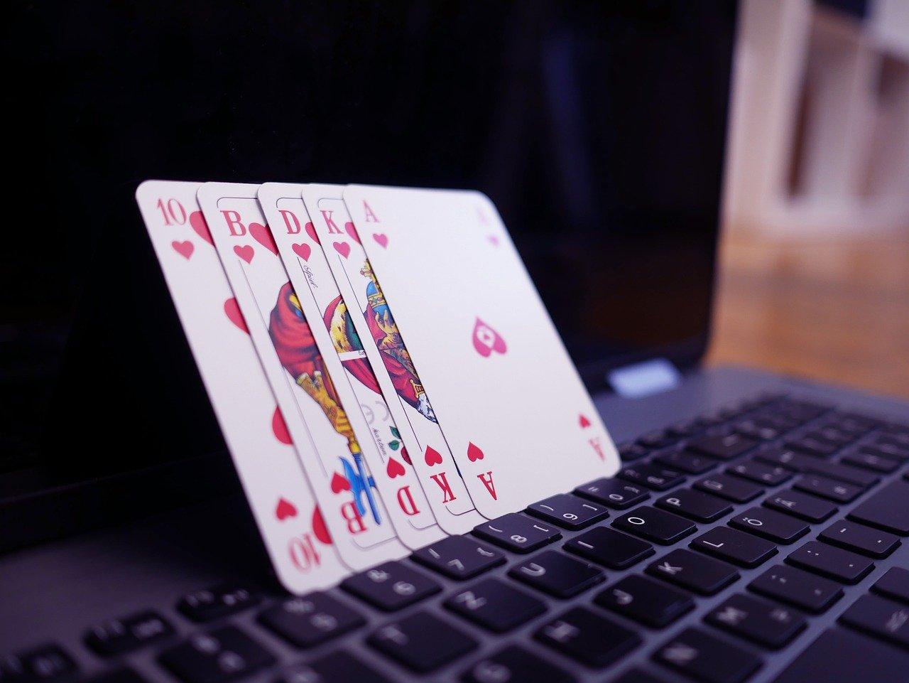 bien choisir son site de poker en ligne